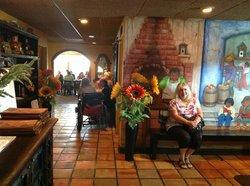 Emilio's Restaurant