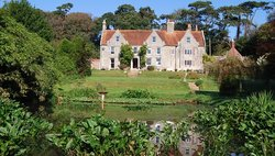Redway Farm Bed and Breakfast
