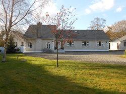 Birchdale House