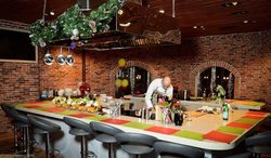 Culinary Studio CulinaryOn