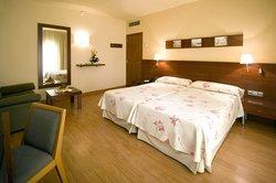 Prestige Victoria Hotel & Spa Elit