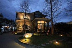 Pokara Resort