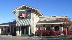 Chilis Bar & Grill