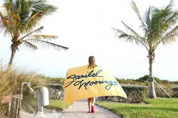 Sanibel Moorings Resort