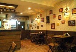 Petiscaria Nacional Bar e Restaurante