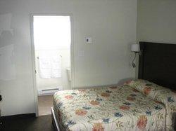 Motel Miranda