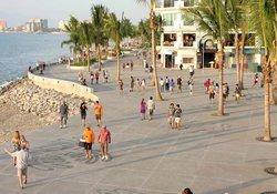 Boardwalk (c/o Visit Puerto Vallarta) (65646755)