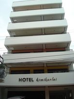 Hotel Kimikarlai