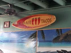 Maui Tacos Piilani
