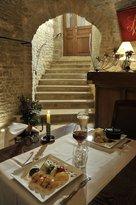 Hotel-Restaurant Le Marius