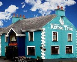 The Rising Tide Brasserie