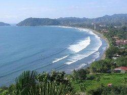 Jaco beach (65707160)