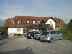Kirschberghof Gästehaus
