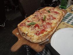 Pizzeria Bardolino