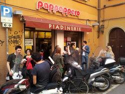 Piadinoteca Pappappero