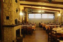 Restaurante Churrasqueira Beira