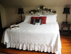 Southard House Bed and Breakfast