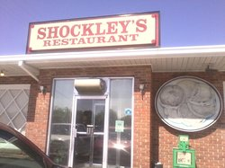 Shockley's