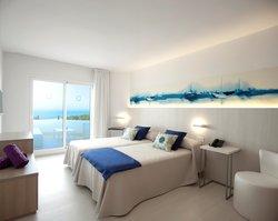 FERGUS Style Mar Mediterrania