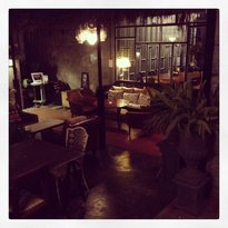 Cafe'16