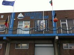 Visserij Museum