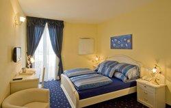 Hotel Borgo dei Poeti Wellness Resort