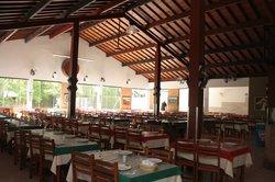 Familia Brunholi Restaurante