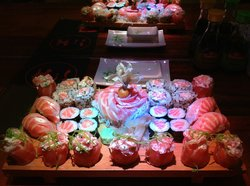 Hi! Sushi Bar