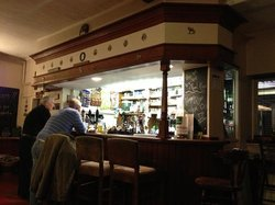 White Hart Pub