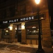 The Pilot House