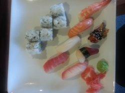 Kai Sushi Cafe