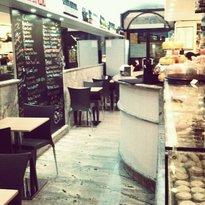 Trecaffe'