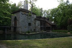 Castle McCulloch