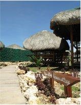 El Sueno Resort and Restaurant