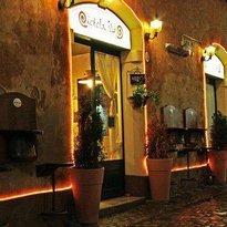 Ciotola Cafe'