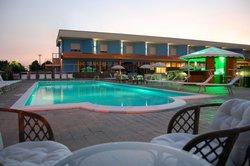 Piccolo Hotel Nogara