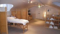 YogaNature Therapies