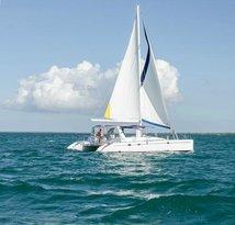 Paradise Sailing and Snorkeling
