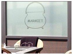 De Marmiet