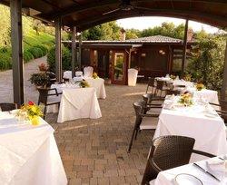 Altarocca Restaurant