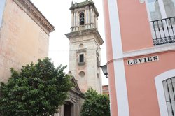 Jewish Seville Day Tours