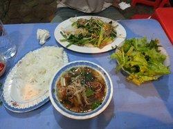 Com Viet Nam