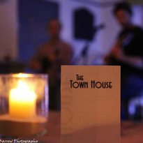 The Town House Inn
