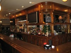 Ginopolis Restaurant