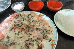 Vaishali Restaurant