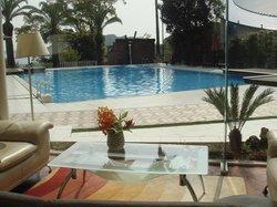 Villa Hamanako Resorts & Sea