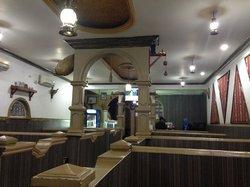 Hadramout Restaurant
