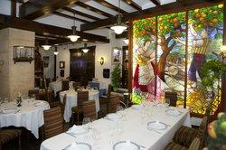 imagen Restaurante Civera en Valencia