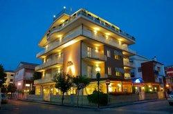 Hotel Jollino