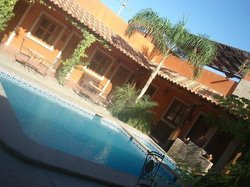 La Playa RV & Hotel